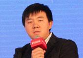 付继仁 凤凰网全国营销中心总经理