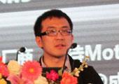王楠 国美网上商城企划中心部长