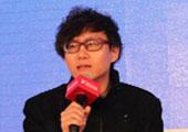 卢传熙 人人公司全国营销中心资深策划总监