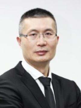 2015新钱江龙_2018钱江观潮小微金融年会_新浪网