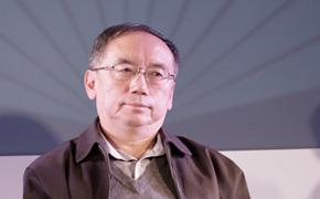 王小鲁_信诚基金2013年度金融书籍论坛